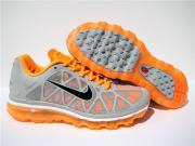 cheap nikes, cheap nike air max 2011 women shoes